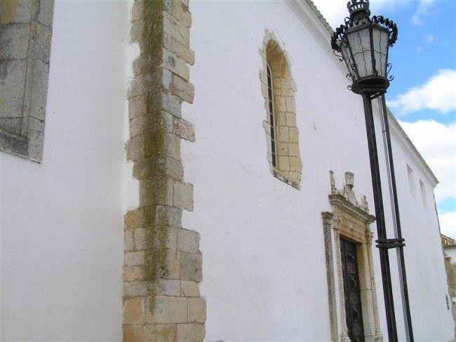 Segway Cultural Faro tour, Algarve - Go Discover Portugal travel
