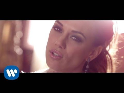 Jana Kramer - I Got The Boy (Official Music Video)--this one is for you Grant. Wishing happiness, lux