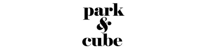 PARK AND CUBE top diy fashion blogs « Outi Les Pyy