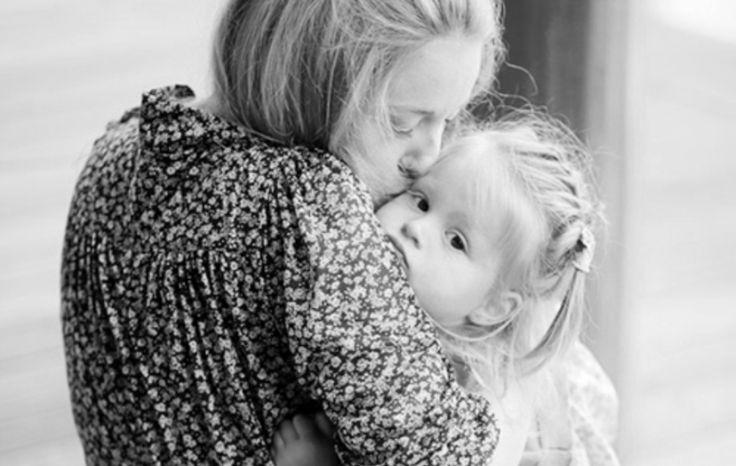 Γιατί η οικογένειά μας διαφέρει; Η οικογένεια μας διαφέρει αλλά είναι παράλληλα είναι ξεχωριστή και μοναδική.