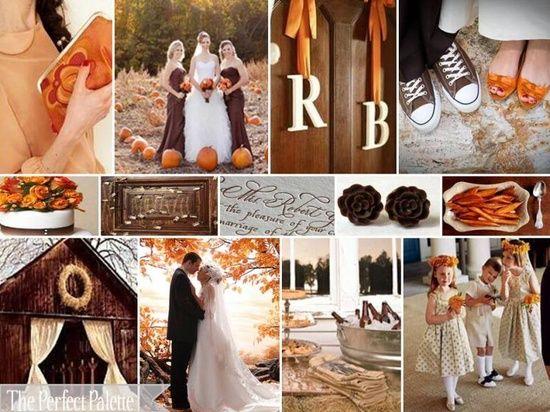 64 best mr and mrs s images on pinterest wedding stuff for Old west color palette