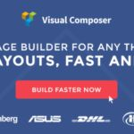 wpbakery Visual Composer Nulled Plugin Free Visual Composer v4.12.1 Nulled Plugin Visual Composer v4.12.1 Licence Visual Composer Latest Version Nulled Plugin Visual Composer clean nulled Visual Composer WordPress Nulled Plugin Download Visual Composer Nulled Plugin Codecanyon Visual Composer v4.12.1 Nulled Plugin wpbakery Visual Composer Cracked  #1 WordPress Page Builder Plugin-1000000 People Can Not Be WrongVisual Composer  current version 4.12.1 available for download!  Visual Composer…
