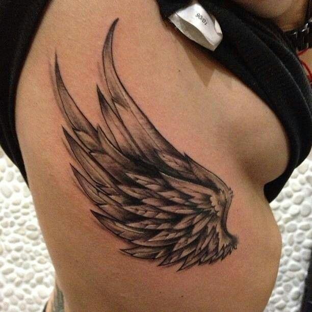 Tattooz Designs Back Tattoos: Pin By Elle Partin On Tattoos