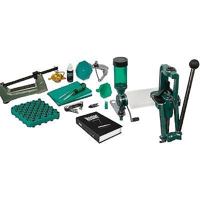 Presses and Accessories 71120: Rcbs 9354 Rc Supreme Master Reloading Kit, 09354 -> BUY IT NOW ONLY: $311.02 on eBay!