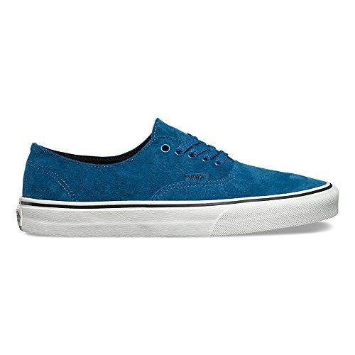 Herren Sneaker Vans Authentic Decon Sneakers - http://on-line-kaufen.de/vans/8-5-vans-u-authentic-unisex-erwachsene-sneakers-2