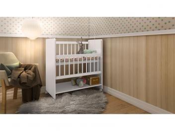 17 Best Ideas About Bedside Sleeper On Pinterest Baby Co