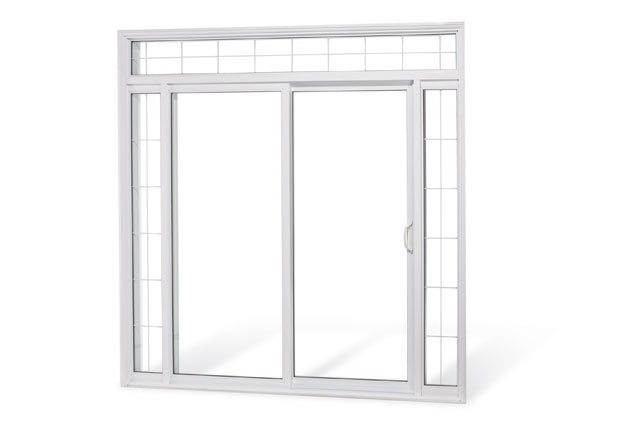 20 best images about double french doors on pinterest for Jeld wen patio doors canada