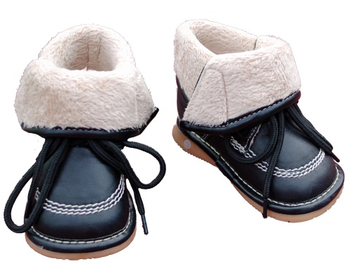 Squeaker Sneakers: Squeaky Shoes for