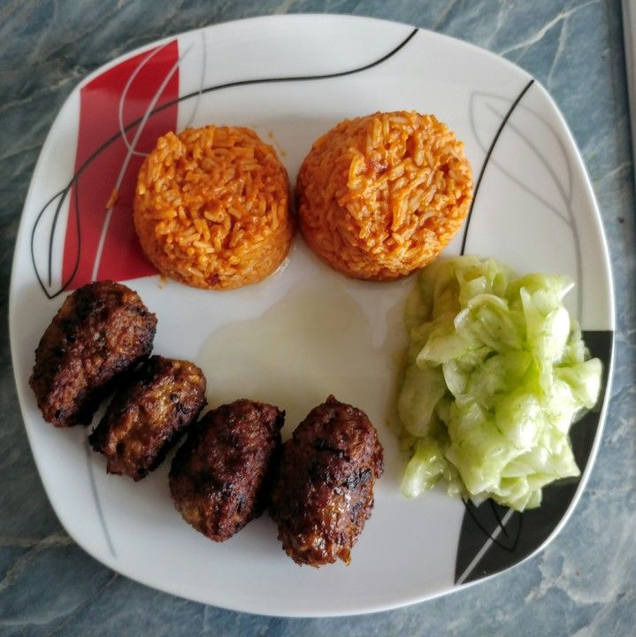 Griechische vegetarische rezepte