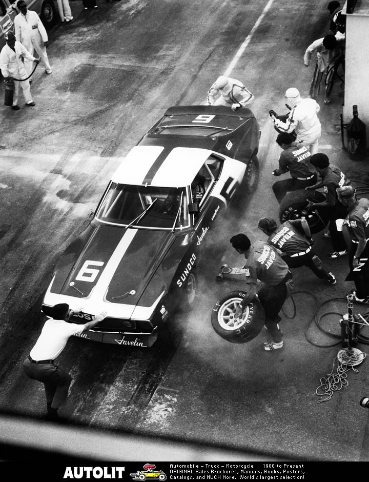 131 best Mark Donahue images on Pinterest | Race cars, Rally car and ...