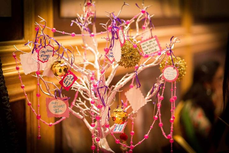 Royal 18th Bollywood theme celebrated royally | CatchMyParty.com