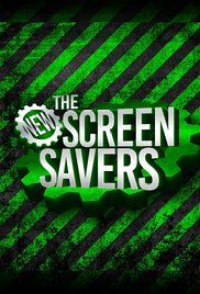 Fastest Steam Download Server Us. The New Screen Savers is a variety show for tech on the TWiT network. The show stars Leo Laporte and is co-hosted by Megan Morrone, Jason Howell, Fr. Robert Ballecer, and Bryan Burnett. ...