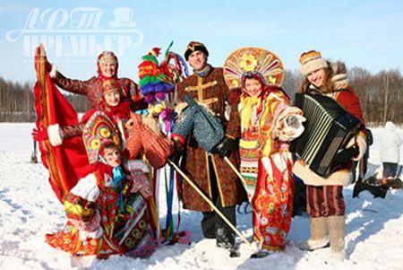 свадьба в русском стиле фото 6 | Свадьба, Стиль и Фольклор