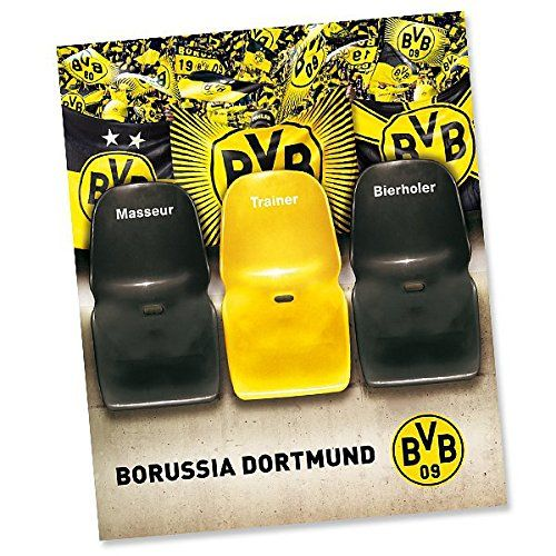11 besten bvb fanartikel bilder auf pinterest borussia. Black Bedroom Furniture Sets. Home Design Ideas