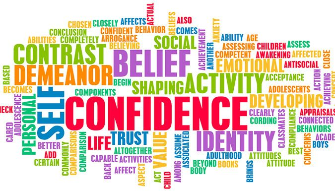 Buy Self Confidence 'Psychology & Approaches' Online Course for just £12.00 Become more confident with the Self Confidence 'Psychology  and  Approaches' Course      3 hours of video guidance and thought activities; helps you to develop self-confidence      Discover how to use positive emotions to overcome negativity      Learn how to reduce thinking errors, dispel anxiety and boost...