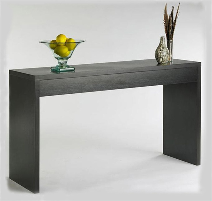 25 best images about console tables on pinterest parks for Table open cache efficiency 99