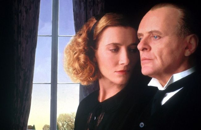 15шикарных английских фильмов