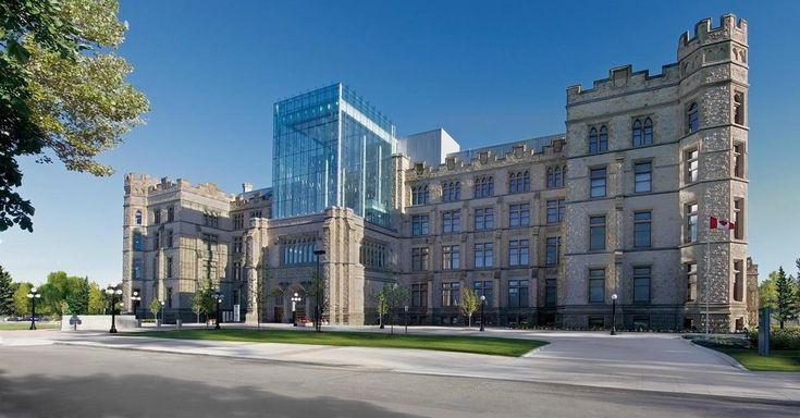 Canadian Museum of Nature (Ottawa) - All You Need to Know Before You Go - UPDATED 2018 (Ottawa, Ontario) - TripAdvisor