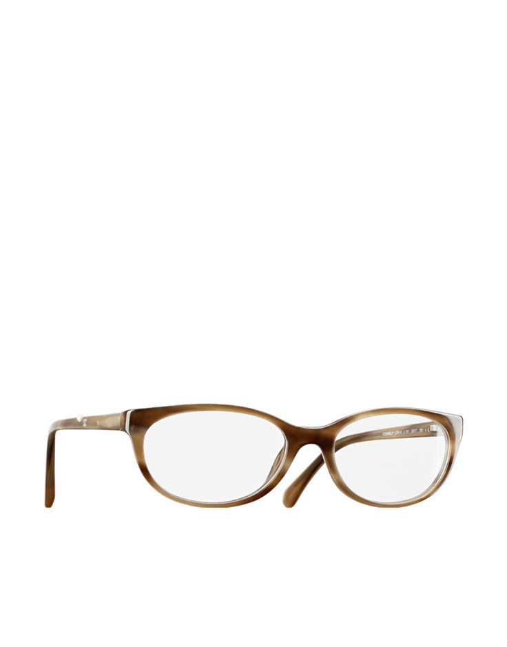 Chanel Eyeglass Frames With Pearls : 21 best images about lunettes de vue on Pinterest ...