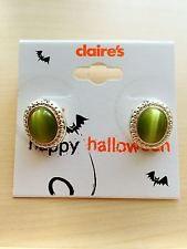 Clearance Sale Fashion Jewelry Claire'S Earrings | eBay