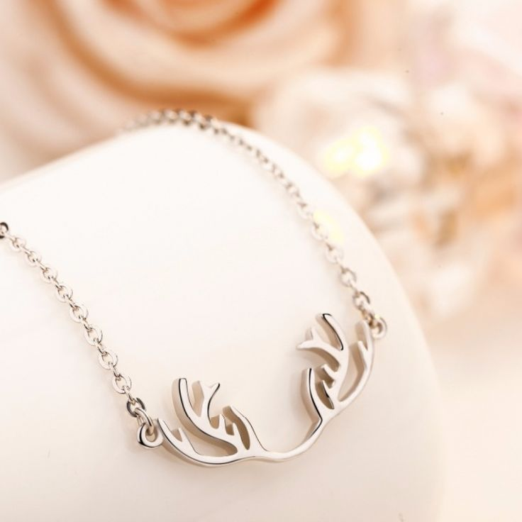 Merry Christmas Metal Necklace Gift //Price: $19 & FREE Shipping //     #pendant