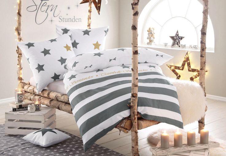 8 besten Schlafzimmer Bilder auf Pinterest
