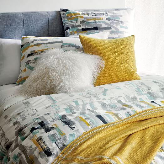 1000 ideas about west elm duvet on pinterest duvet. Black Bedroom Furniture Sets. Home Design Ideas