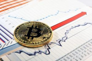 Stock Research Analyst: Bitcoin To Hit $5,000 In A Few Months