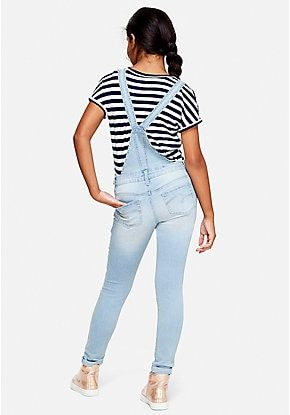 2554fdbb6c21c Girls' Jeans & Jeggings | Shop Justice | Justice | back to school ...