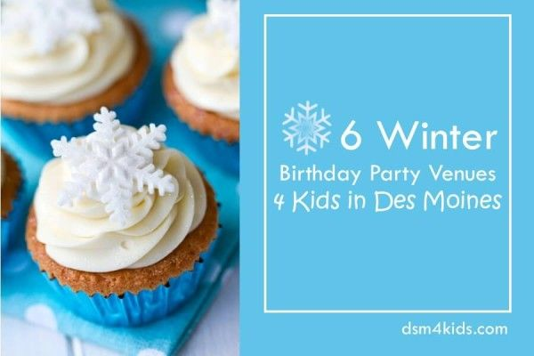 Decorating Ideas > 1000+ Images About Birthday Parties & Celebrations 4 Kids  ~ 220223_Birthday Party Ideas Des Moines