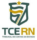 RN POLITICA EM DIA: ESCLARECIMENTO DO TCE SOBRE PROCESSO DE DESAPROPRI...