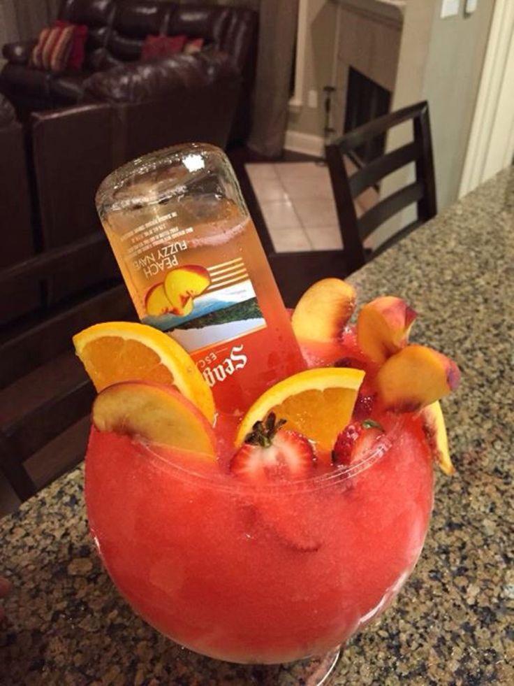 Pinterest @ lilylastric | drinks | Pinterest | Drinks ...