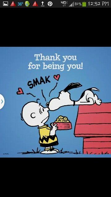 32 besten zitate peanut bilder auf pinterest peanuts comics zitat und gedanken - Charlie brown zitate ...