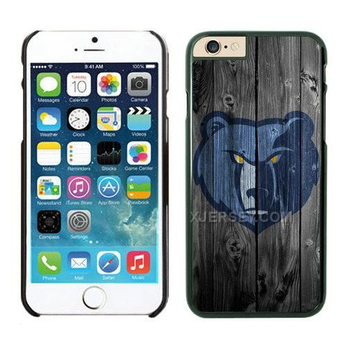 http://www.xjersey.com/memphis-grizzlies-iphone-6-cases-black03.html MEMPHIS GRIZZLIES IPHONE 6 CASES BLACK03 Only $21.00 , Free Shipping!
