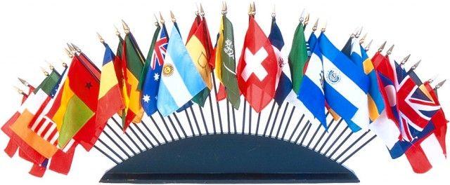 lowongan kerja luar negeri