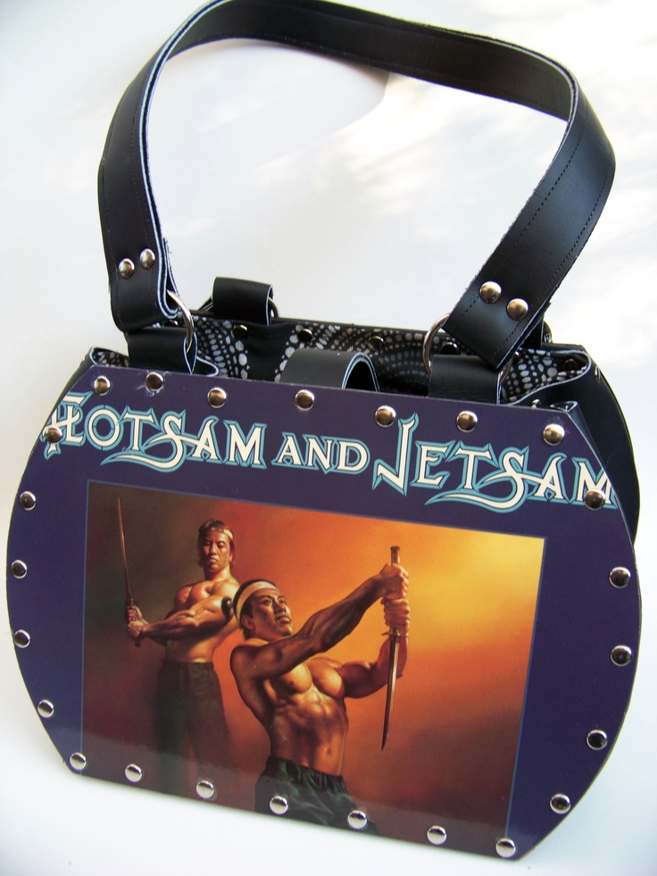 17 Best Images About Vinyl Record Bags On Pinterest Tote