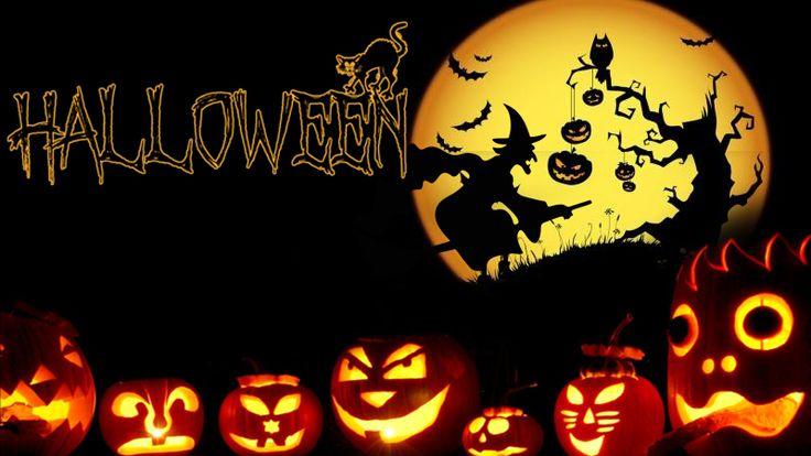 The Scariest Night in London – Halloween http://www.comfortinnedgwareroad.co.uk/web/scariest-night-london-halloween/