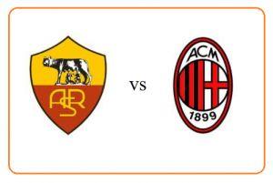 Duelli di #calciomercato: c'è la #Roma fra il #Milan e due giocatori
