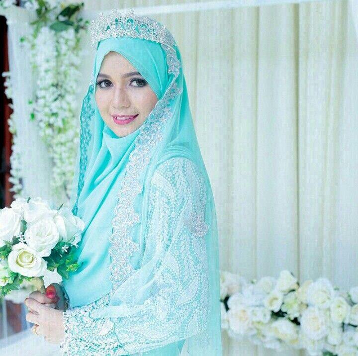 Beautiful bride @photobyarif