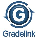 Reviews of Gradelink : Free Pricing & Demos : School Administration Software