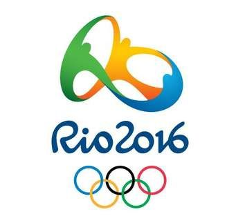 fotos do simbolo olimpico do rio 2016 brasil - MySearch