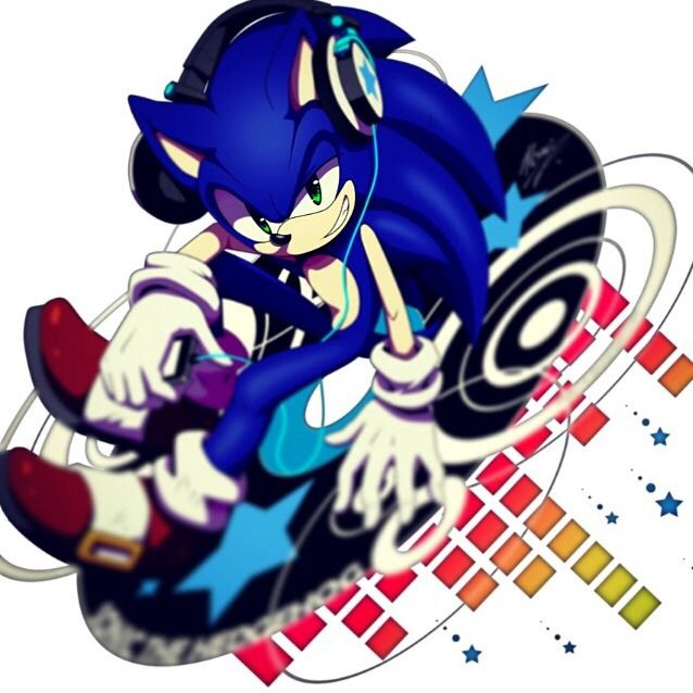 44 best sonic oc images on pinterest drawings friends
