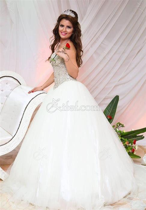 location robe de mariage et soiree.20 Meilleures