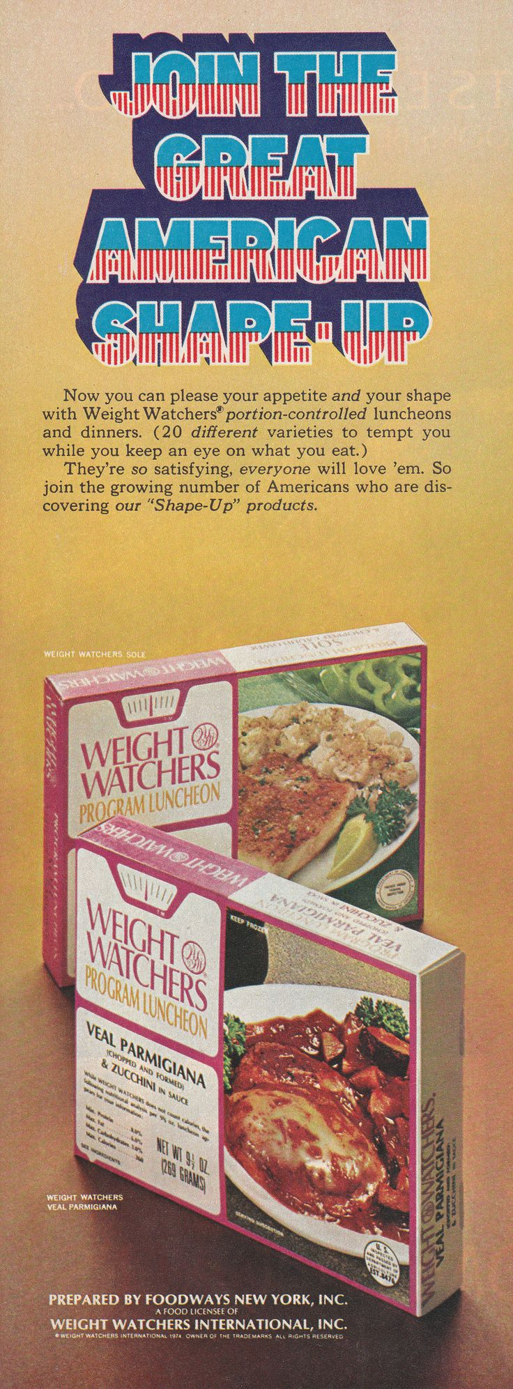1000+ images about Diet, exercise, and beauty in the 1970s on Pinterest | Carbohydrate diet ...