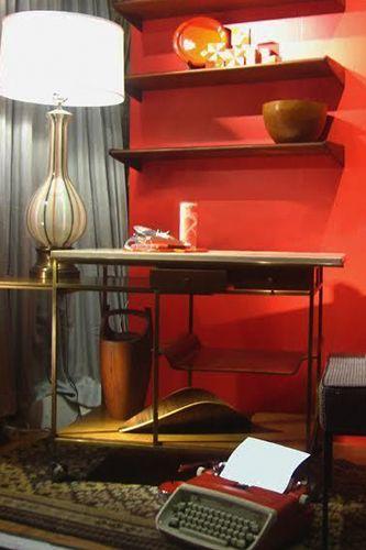 Best 25 Antique Furniture Stores Ideas On Pinterest Chair Backs Antique Furniture Near Me
