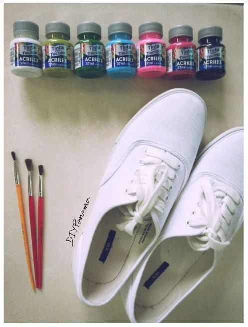 how to make fabric markers permanent