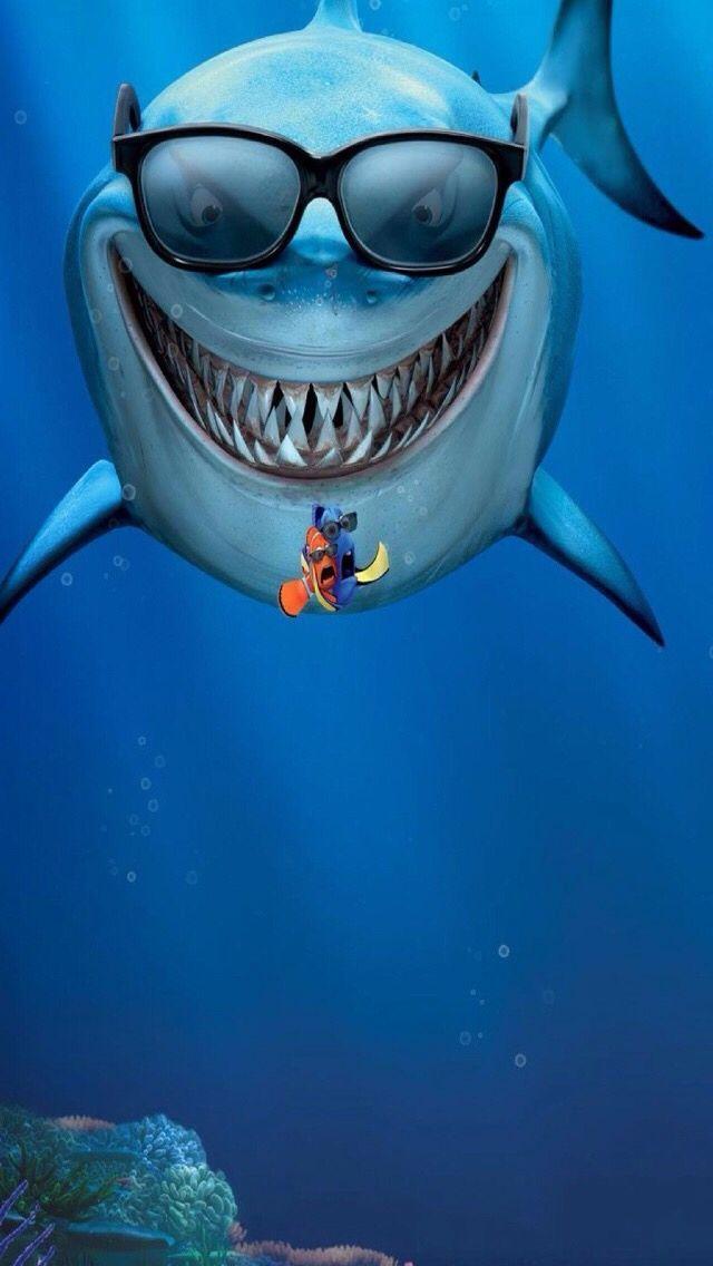 Nemo!!!!