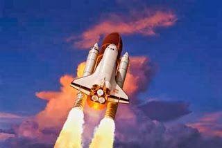 AS Luncurkan Misi Baru Ke Mars | daftarinfo : banyak tau banyak ilmu