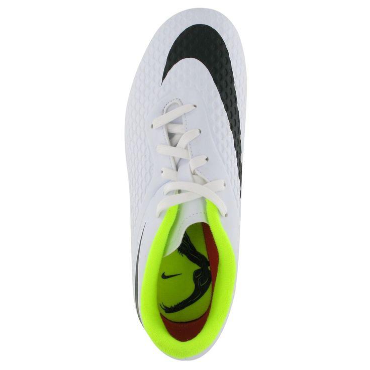 Nike | Nike Hypervenom Phelon FG Childrens Football Boots | Kids Nike Hypervenom Football Boots