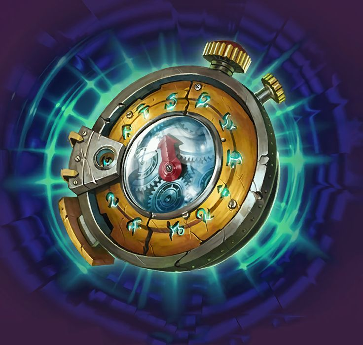 Hearthstone coin icon locations / Mco coin nedir youtube